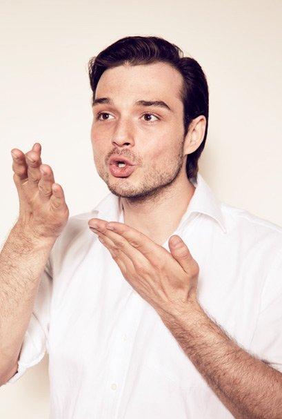 terapia cuerdas vocales