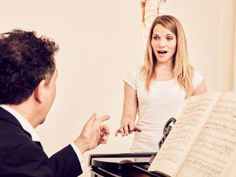 terapeuta voz cantada